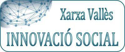 XARXA D'INNOVACIÓ SOCIAL DEL VALLÈS