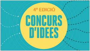 4 art Concurs d´idees